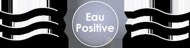 Argent Colloidal - Eau Positive