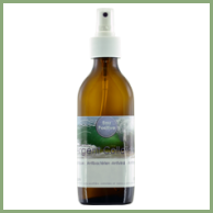 Spray 150ml Argent colloïdal 30 ppm